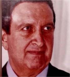 יואב בן-דוד