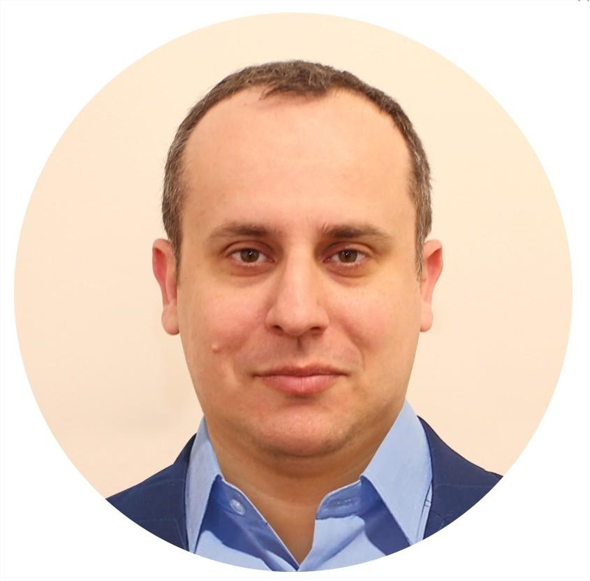 אלכס אולנובסקי